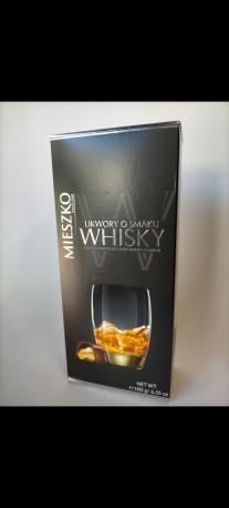 Whisky Liqueur Chocolate (1611537067)